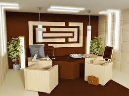 Offices Designs Interior by Impressive 80 Interior Office Design Ideas Design Ideas Of Best