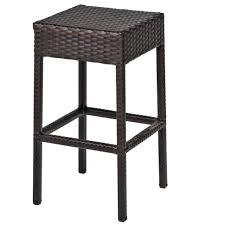bar stool cane bar stools commercial bar stools outdoor bar