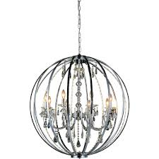 Large Foyer Chandelier Brizzo Lighting Stores 38