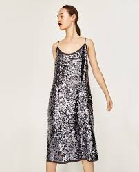 best stores for new years dresses best new years pieces and inspiration from zara now