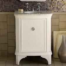 Porcher VanitiesSave Up To - New bathroom vanity 2