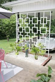 Vintage Homecrest Patio Furniture - best 25 midcentury outdoor furniture ideas on pinterest