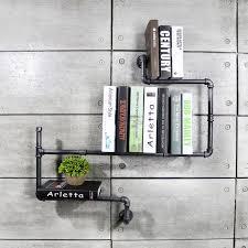 Cheap Shelves For Wall by Online Get Cheap Creative Book Shelves Aliexpress Com Alibaba Group