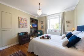 la mancelle chambre et table d hôtes le mans tarifs 2018 la mancelle chambre et table d hôtes bed breakfast le mans in