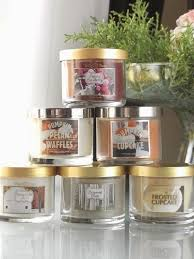 It Works Skin Care Reviews Candle Addiction Bath And Body Works Frosted Cupcake Review The
