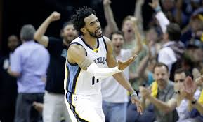memphis grizzlies 2017 18 season primer the end of an era