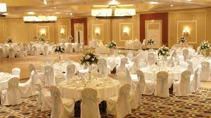 Reception Halls In Nj Wedding Venues In Somerset Nj Doubletree Somerset Somerset
