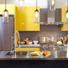 yellow kitchen design kitchen colors color schemes and designs