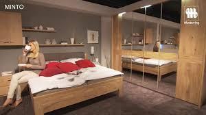 Schlafzimmer Komplett Ausstellungsst K Schlafzimmer Liebenswürdig Musterring Schlafzimmer Entwurf Ideen