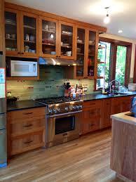 craftsman style backsplash backspalsh decor