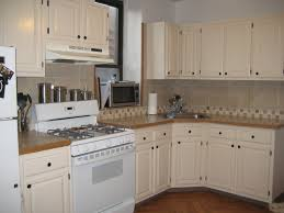 Refurbished Kitchen Cabinets Refurbished With Love A Pinch Of This A Dash Of That Kitchen
