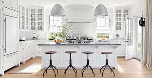 cout renovation cuisine coût de rénovation d une cuisine guide des prix et conseils