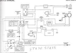 john deere tractor wiring wiring diagram byblank