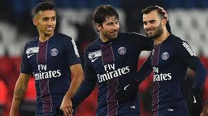jugador mejor pagado del mundo 2016 son los 10 jugadores mejor pagados de francia