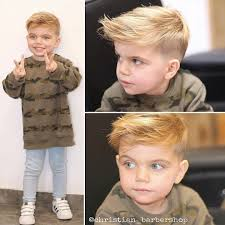 pompadour haircut toddler mens hair haircuts fade haircuts short medium long buzzed