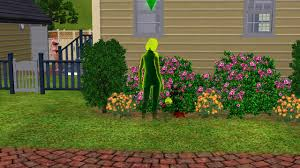 what happened in your sims game today page 1633 u2014 the sims forums