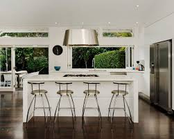 Kitchen Cabinet Solid Surface Allen And Roth Solid Surface Houzz