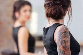 laser tattoo removal ohana medical spa scotch plains nj