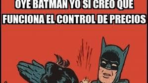 Memes De Batman Y Robin - memes de la semana 9 de julio de 2016