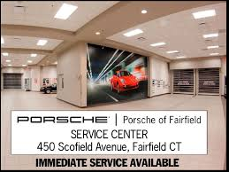 lexus certified of fairfield ct 2016 porsche macan awd 4dr s suv for sale in fairfield ct