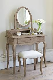 best 25 small dressing table ideas on pinterest small makeup best 25 small dressing table ideas on pinterest small makeup vanities vanity area and corner dressing table