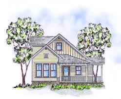 house plan 56570 at familyhomeplans com craftsman farmhouse plans