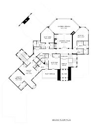 italianate floor plans cyprus plan5508 edg plan collection
