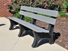 bench colonial bench kilim rug bench mexican hacienda spanish