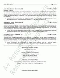 infosys resume format for freshers pdf best solutions of pretty tcs resume format photos resume ideas
