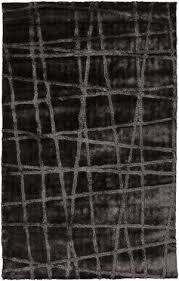 Charcoal Gray Area Rug Charcoal Gray Area Rugs At Rug Studio