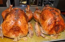 via brasil steakhouse hosts rodizio style thanksgiving dinner