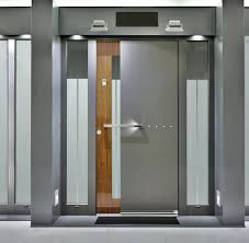 modern front door designs india photos exterior furniture main