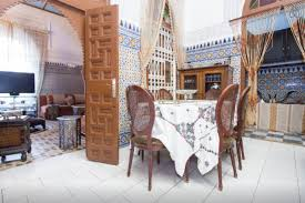 Airbnb Morocco by 6 Craziest Airbnb Pads In The Middle East