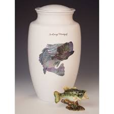 discount urns discount cremation urns for burial or scattering ashes