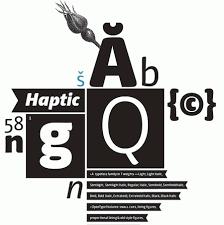 Seeking Font 60 Brilliant Corporate Fonts Smashing Magazine