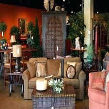 wholesale home decor suppliers canada home decor wholesale suppliers thomasnucci