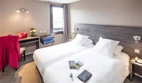chambre bayonne chambre chambre hotel bayonne proche gare hôtel loreak à