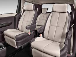 Minivan Interior Accessories 2016 Kia Sedona Interior U S News U0026 World Report
