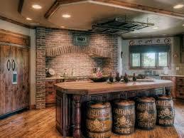 unique kitchen unique kitchen design inspiration