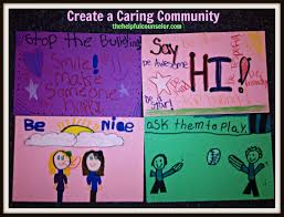 bullying prevention awareness lessons and a giveaway the