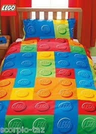 Lego Bedding Set 12 Best Dinosaur Images On Pinterest Child Room Kid Bedrooms