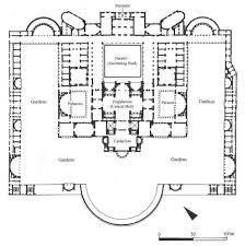 baths of caracalla floor plan 294w 294 jpg