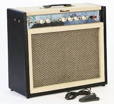 456 best guitars images on pinterest electric guitars vintage