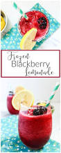 272 best beverages images on pinterest cocktails recipes and