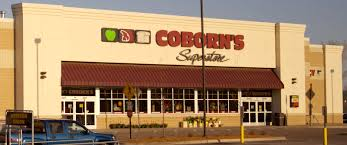 what food stores are open on thanksgiving coborn u0027s store big lake