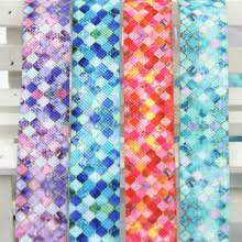 elastic ribbon wholesale buy plaid elastic ribbon and get free shipping on aliexpress