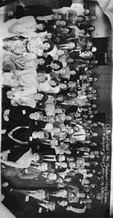 mount pleasant high in wilmington mt pleasant high reunions wilmington de classmates