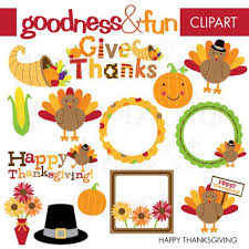 thanksgiving sayings for signs thanksgiving sayings for signs