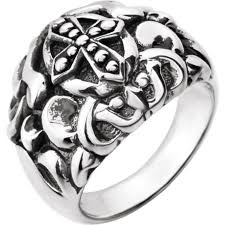 fine fashion rings images Fine jewelry religious fashion religious rings