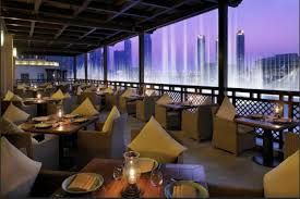 fast track burj khalifa u0026 dinner armani hotel dubaiguru